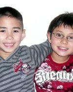 2010-02-Tyler & Nickolas Emerson