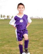 2010-05-Tyler Emerson-Soccer
