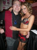 2012-01b-Prinzzess-AVN Convention & Awards-Las Vegas