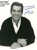 2011-12f-Dick Clark
