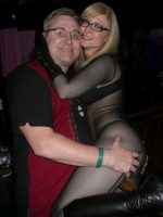 2012-01a-Nina Hartley-AVN Convention-Las Vegas