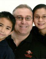 2010-12-Tyler, Papa, & Nickolas Emerson