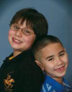 2011-02-Nickolas & Tyler Emerson