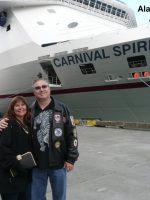 2012-08a-Alaska Cruise