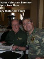2012-03e-Colonel Wiedhahn-Vietnam Survivor