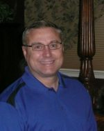2011-10a-Michael L. Emerson