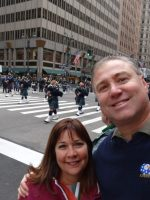 2013 03 16-St Particks Day Parade in NewYorkCity
