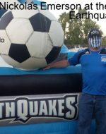 2012-08a-Earthquakes-Michael & Nick Emerson