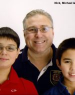 2012-12a-Nick, Papa & Tyler Emerson