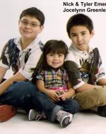 2012-12b-Nick, Jocelynn & Tyler