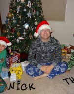 2012-12c-The Emersons Xmas