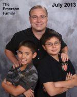 2013-07-24-Tyler & Papa & Nick Emerson