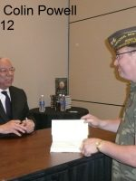 2012-06a-Michael with General Colin Powell