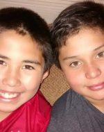 2014-07-Tyler & Nick Emerson