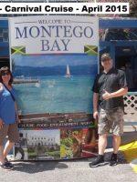 2015 04 22-Jamaica Cruise