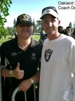 2012-07b-Head Coach Dennis Allen