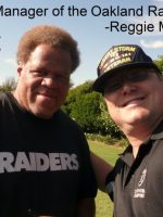 2012-07c-Raiders GM Reggie McKenzie