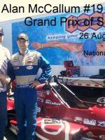 2012-08c-Indy Grand Prix of Sonoma-Alan McCallum #19