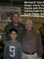 2012-10-Jimmy Velvet