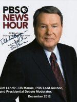 2012-12d-Jim Lehrer