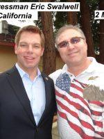 2013-03 02-US Congressman Eric Swalwell