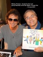 2013-06-13-Mickey Thomas-Starship-with Michael