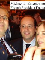2014-02-12a-French President Francois Hollande-in SF