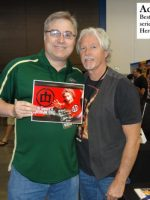 2014-05-17a-William Katt-Greatest American Hero