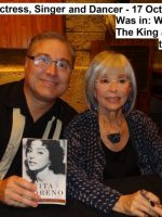 2014-10-17-Rita Moreno-Actress+Dancer+Singer