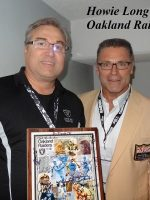 2014-11-20a-Howie Long-Raiders Game