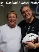 2014-11-20b-Mark Davis-Raiders Game
