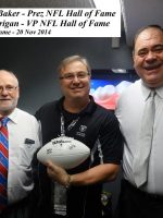 2014-11-20c-Jim & David HOF-Raiders Game