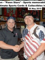 2015-05-30a-Jeremy Brown-Pawn Stars