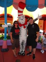 2015-07-02-Cat in the Hat