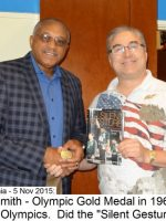 2015-11-05a-Tommie Smith-Olypmian
