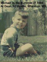 1966-07-Michael Emerson