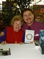 1995-12-Michael & Dr. Ruth Westheimer-Author