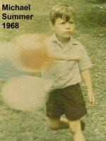 1968-07-Michael Emerson
