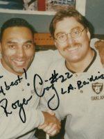 1996-12-Michael & Roger Craig-SF 49ers