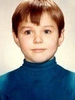1968-09-Michael