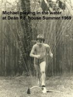 1969-08-Michael Emerson