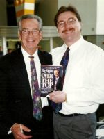 1997-04-Michael & Zig Zigler-Author