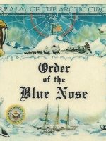 1983-02-Navy Order of the Blue Nose
