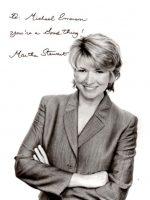 1997-Martha Stewart