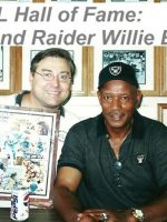 1998-06a-Willie Brown-Oakland Raider