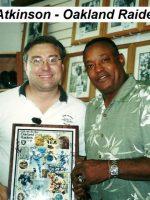 1998-06b-Oakland Raider