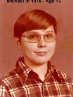 1976-05-Michael Emerson